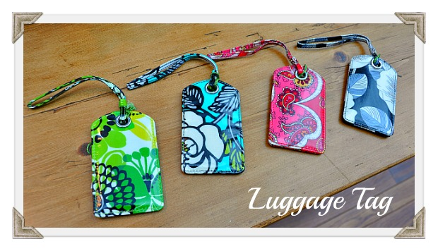 luggagetag007