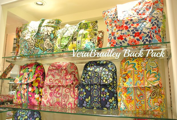 VeraBradleyBackPack71