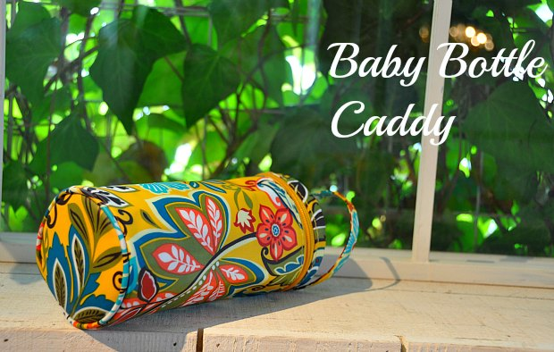 Baby Bottle Caddyprovencal1