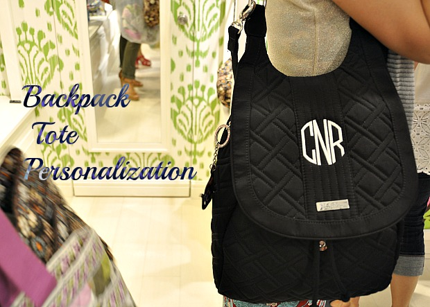 Personalizationbackpack22