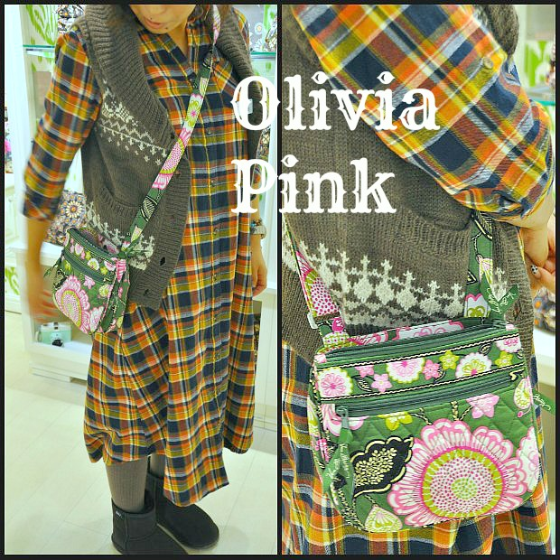 1oliviapink33221Collage