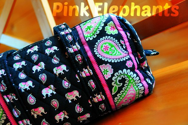 pinkelephants00321