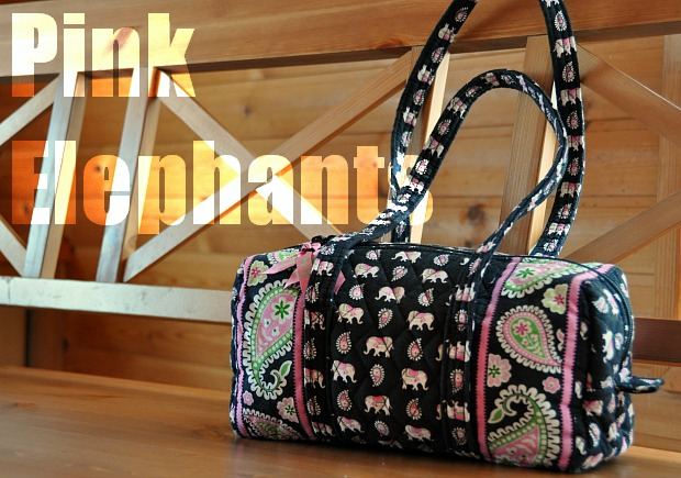 pinkelephantshandbag2014211