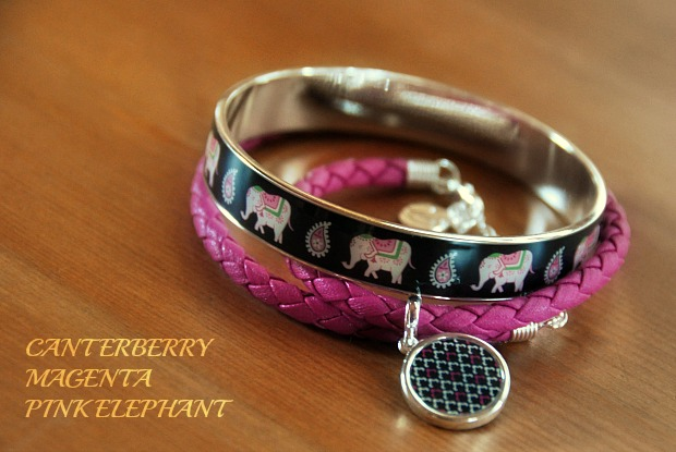 CANTERBERRY MAGENTApinkelephant2211