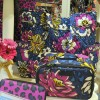 africanpleatedtote552211