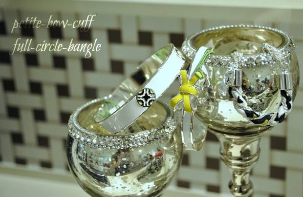 full-circle-banglesilver3232111