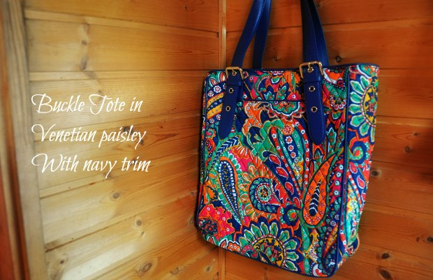 BuckleTotevenetianpaisley12