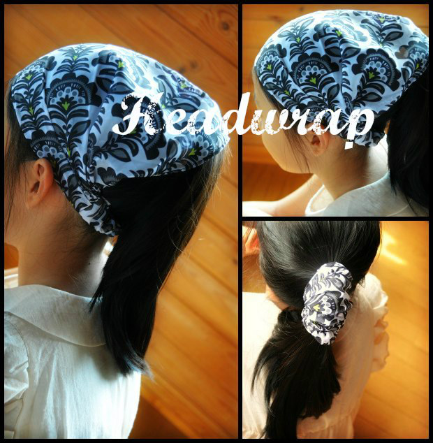 Headwrap11211Collage