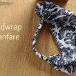 Headwrapinfanfare33211