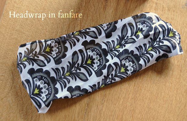 headwrapinfanfare2111