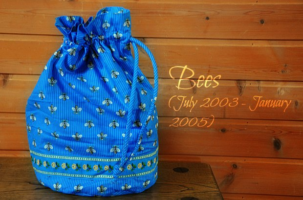 beesdittybag9755643222