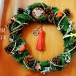 vbbChristmas wreath0247