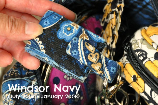Windsor Navy  (July 2006 - January 2008)_0037